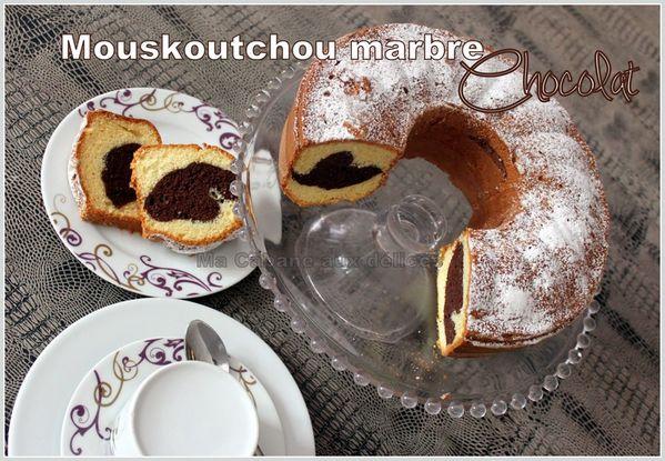 Mouskoutchou-marbre-chocolat-photo-1.jpg