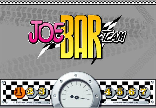 joe-bar-team-sigle.jpg
