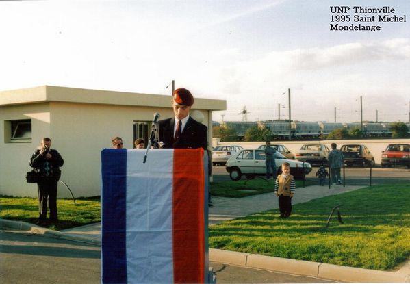 1995 Saint Michel Mondelange (14)