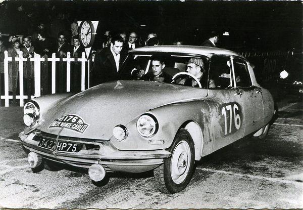 Coltelloni-Monte-Carlo59.jpg
