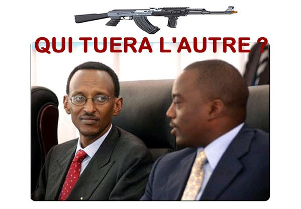 JOSEPH-KABILA-PAUL-KAGAME.jpg