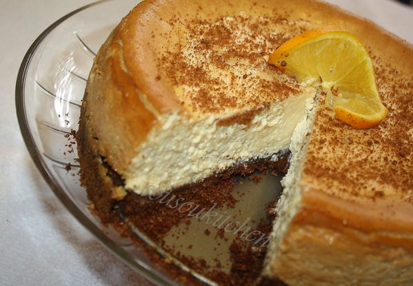 Orange-Cheese-cake-039.JPG