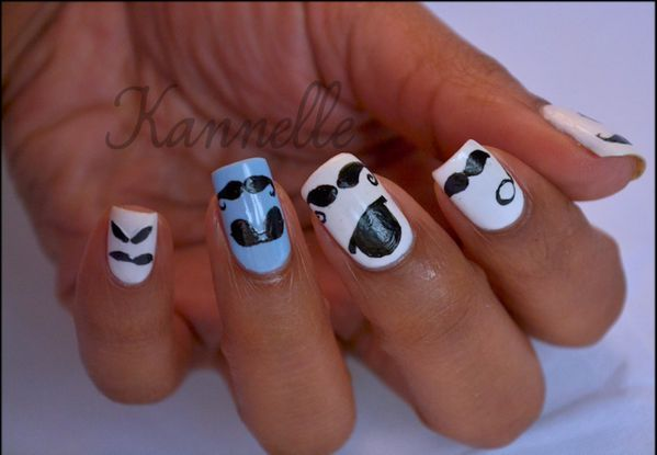 Nail-art-2013-0133-copie-1.JPG