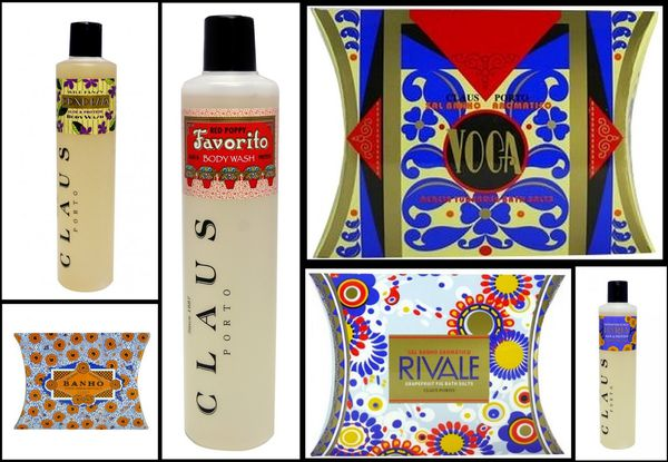 A-vida-portuguesa---gel-douche-et-sels-de-bain---coquelicot.jpg