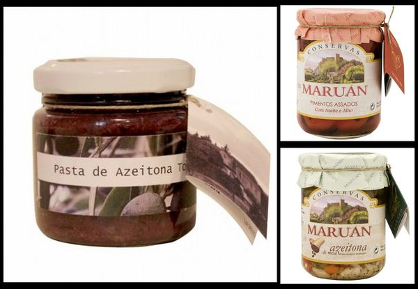 A-vida-portuguesa---poivrons-grilles---olives----tapenade.jpg