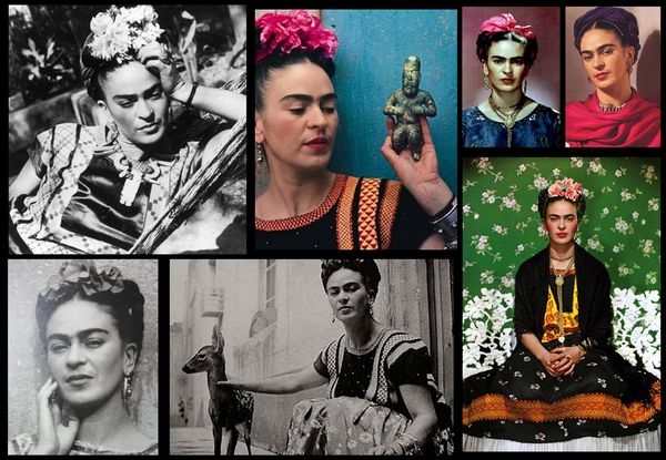 Photos--Frida-Kahlo.jpg