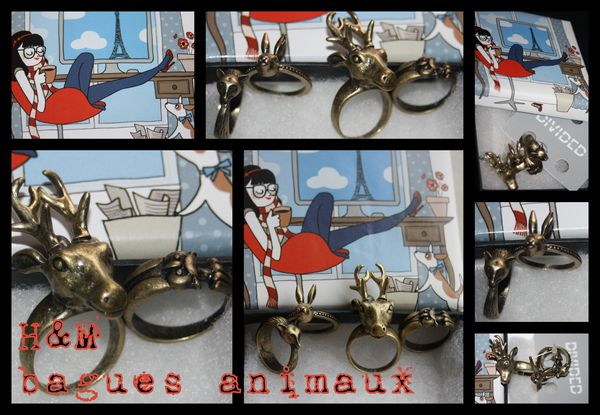 H-M-bagues-animaux.jpg