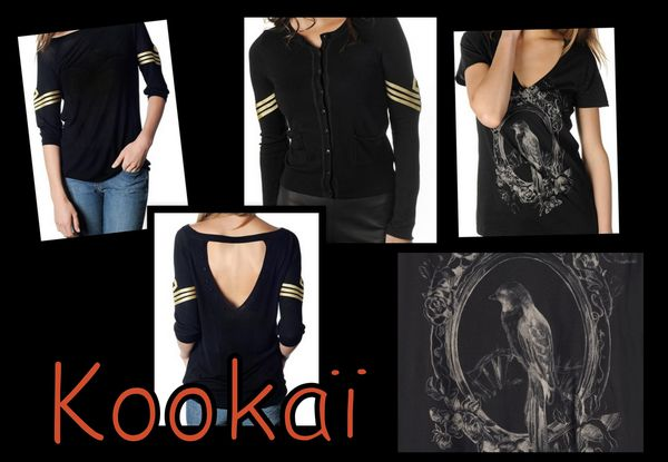 Kookai-collection-automne-hiver-2010-2011.jpg