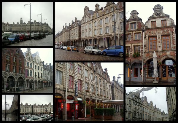 Arras-et-la-Grand-place.jpg