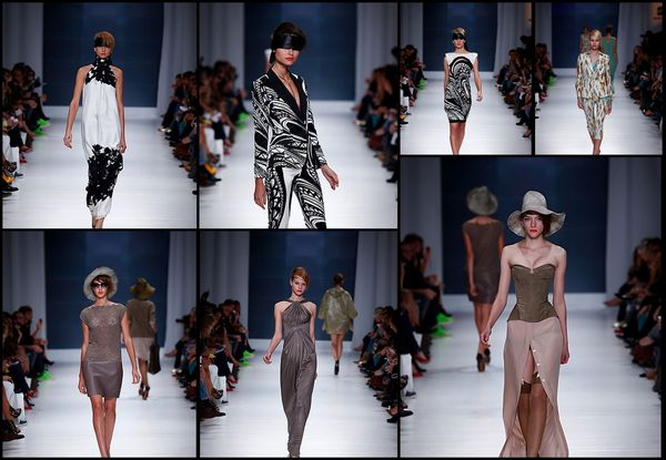 Felipe-Faisca----Fashion-week-Lisbon---Lisbonne-semaine-mod.jpg