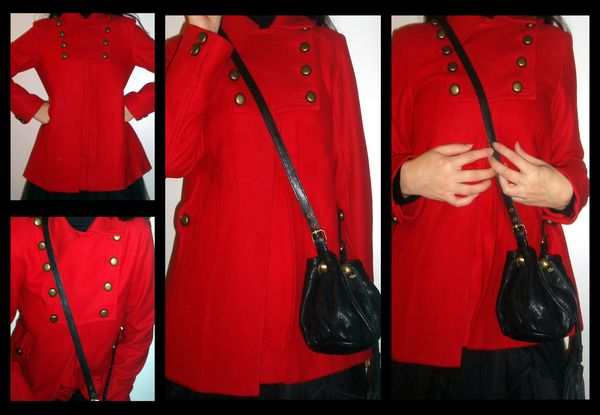 Manteau-French-Connection-rouge.jpg