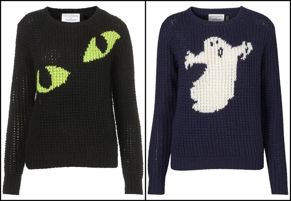 eyes-and-ghost-handknit-sweater-by-J.W.-Anderson-for-Topsho.jpg