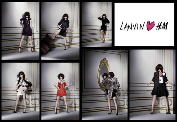 Lanvin-H-M-3.jpg