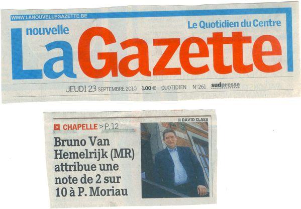 nouvelle-gazette centre 20100923 page-1 chapelle