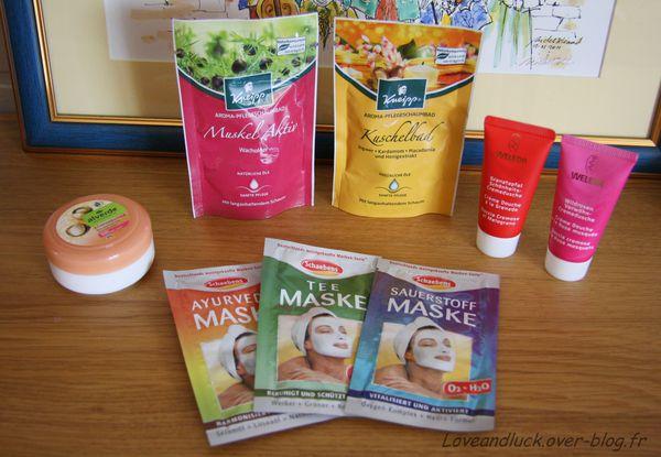 maquillage4-0200.JPG