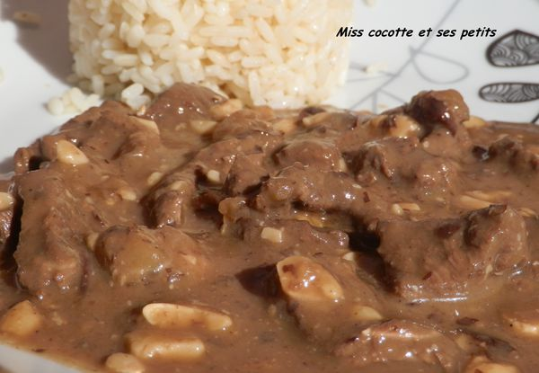 boeuf-aux-amandes-thermomix--4-.JPG