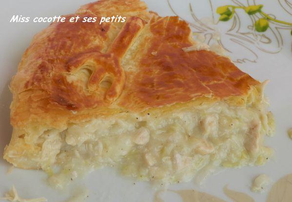 poulet-aux-poireaux-en-croute---1-.JPG