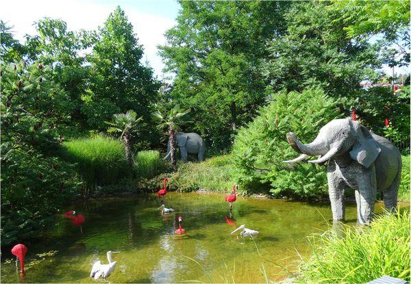 safari-animaux-lego-legloand-deutscland.jpg