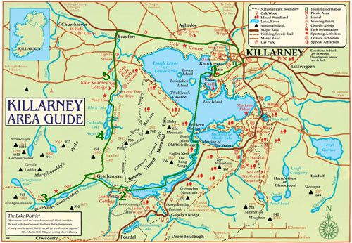 killarney_valley_map1.jpg