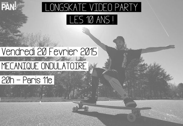 Longskate-Video-Party.png