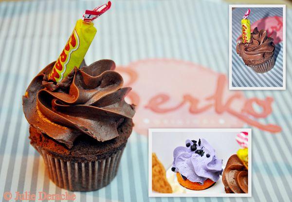 Cupcakes--2-.jpg
