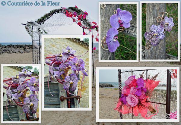 Mariage-a-la-plage--9-.jpg