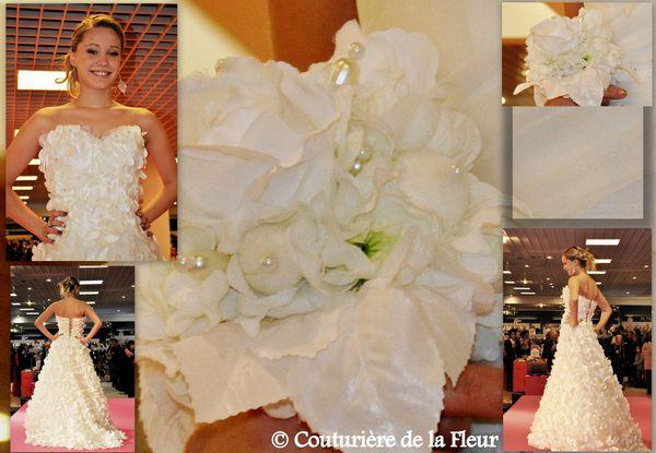 bouquet-de-mariee--2--copie-2.jpg