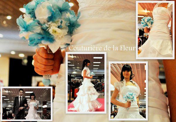 bouquet-de-mariee--5-.jpg