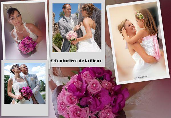 Fleuriste-Jacou10.jpg