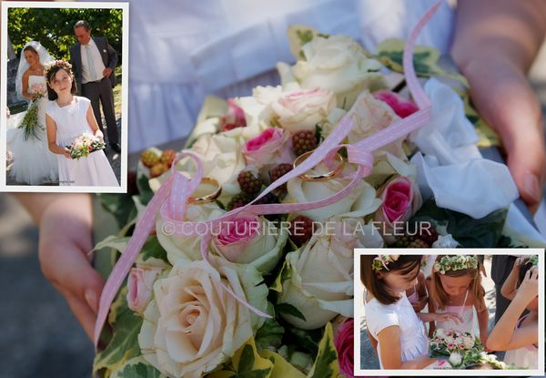 Fleuriste-mariage-Jacou13.jpg