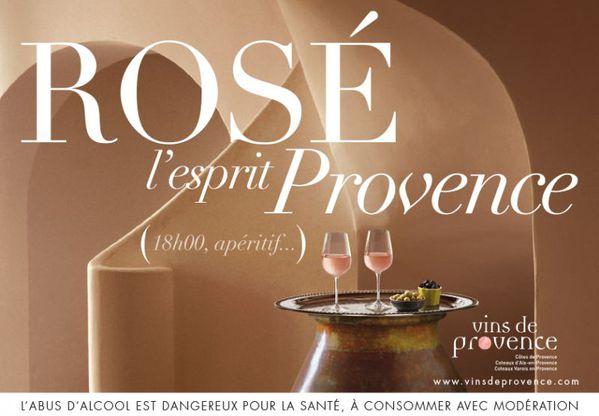 A4-Paysage-Visuel-Inte-urieur-vins-de-provence.jpg