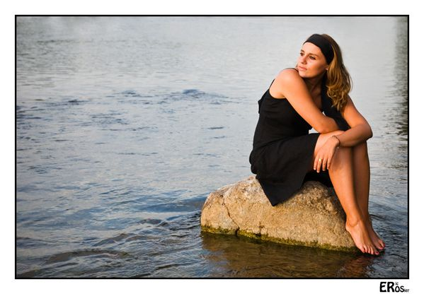 eric-rosier-eros-portrait-femme-aurore-loire-4902.jpg