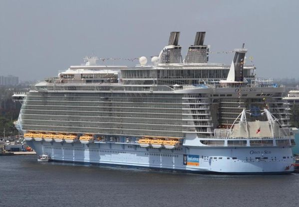 OASIS-of-the-SEAS 4191