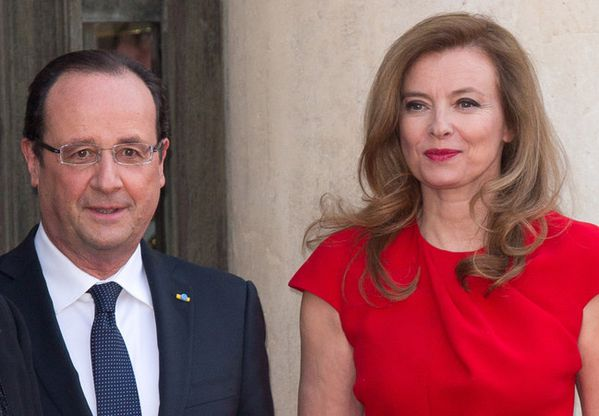Ex-couple-francois-hollande-et-valerie-trierweiler-article-.jpg