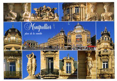 CP-Montpellier-partagephoto
