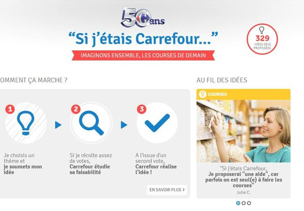 Carrefour-idees-2.JPG