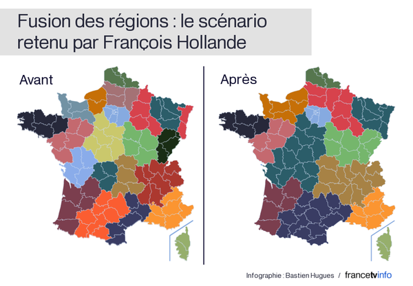 carte-france-regions-2014-et-2017.png