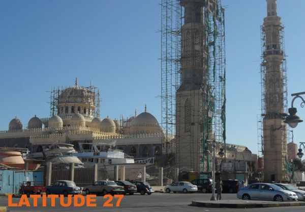 mosquee 06
