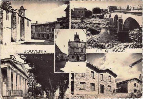 coope-Quissac-30-0.jpg