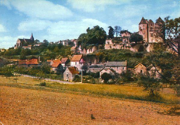 Perpective-sur-le-chateau-1973.jpg