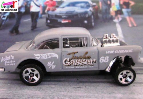 55-chevy-bel-air-gasser-american-turbo-2013.190 (1)