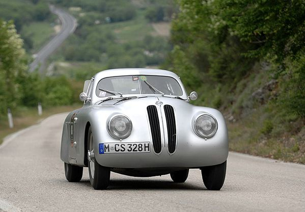 bmw_328_mille_miglia_touring_coupe_1940_106.jpg