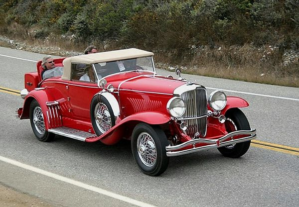 duesenberg_model_j_murphy_convertible_coupe_1929_114.jpg