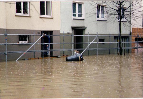 Bonn-Hochwasser---3.jpg