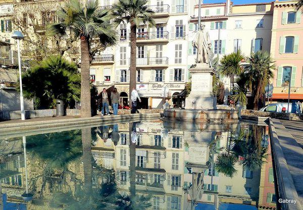 T03 - Petit bassin