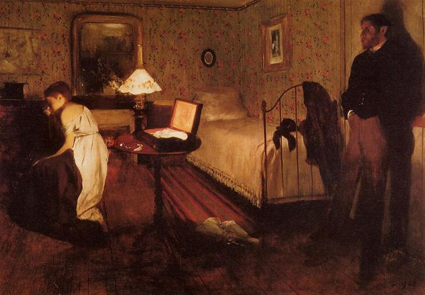 Edgar-Degas--Interior--1868-or-1869--le-viol.jpg