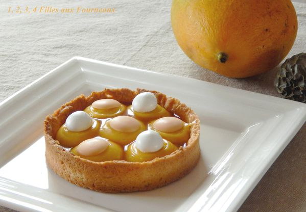 tartelette-mangue-passion.jpg