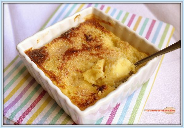 clafoutis-a-la-rhubarbe.jpg