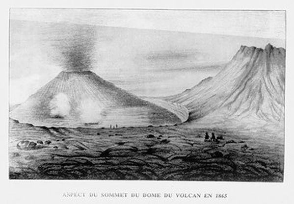 piton-de-la-fournaise-1865.jpg