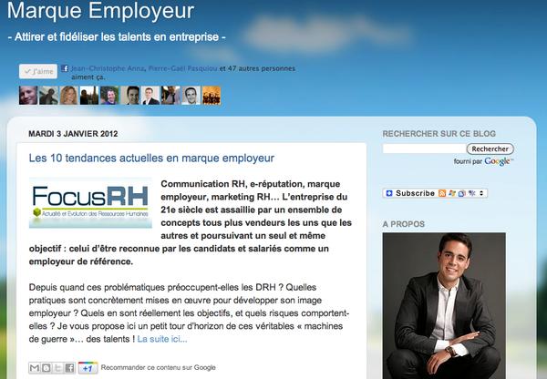 Marque-Employeur.png